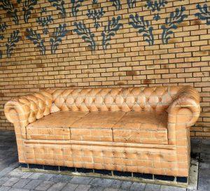 Brick-Sofa-Bicester-e1489955957712