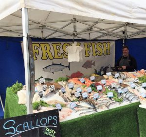 Market-Day-Sheep-Street-Bicester-e1489955751263