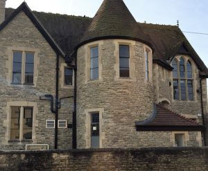 Old-Building-Bicester-e1489955706888