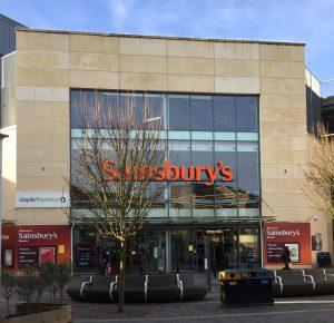 Sainsburys-Bicester2-e1489955594507