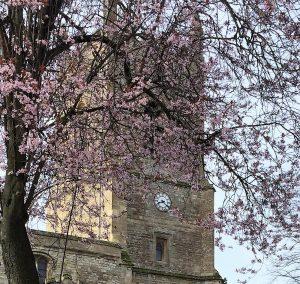 St-Edburgs-Clock-Bicester-e1489955509621